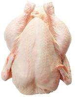 "**Grade ""A"" Brazil Origin Halal Frozen Whole Chicken For Export"