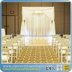 wedding tents for 500 people black stage backdrop wedding tent for 1000 people