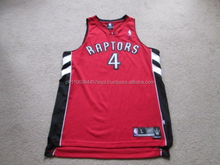 Get own design custom Basketball jersey/ Get your custom style Sublimation basketball jersey on per your requirement