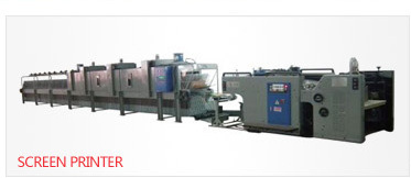sticker label printing machine 06
