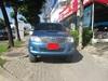 9018 VIGO 4WD 3.0G AT DOUBLE CAB BLUE