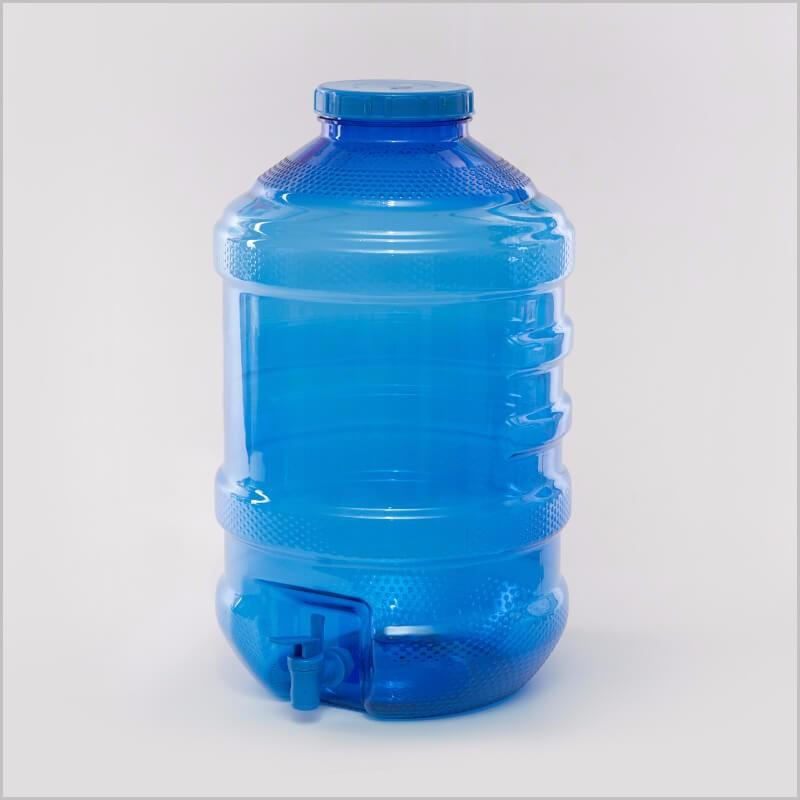 vente chaude vide bouteille d 39 eau en plastique 1l 3l 5l 10l 15l 20l 25l meilleure qualit bon. Black Bedroom Furniture Sets. Home Design Ideas