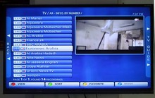 IPTV APK ACCOUNT : French UK Arabic Beinpsort Greece Russia Canada Germany Sports CinemaMovies Mag250 IPTV streamer Full package