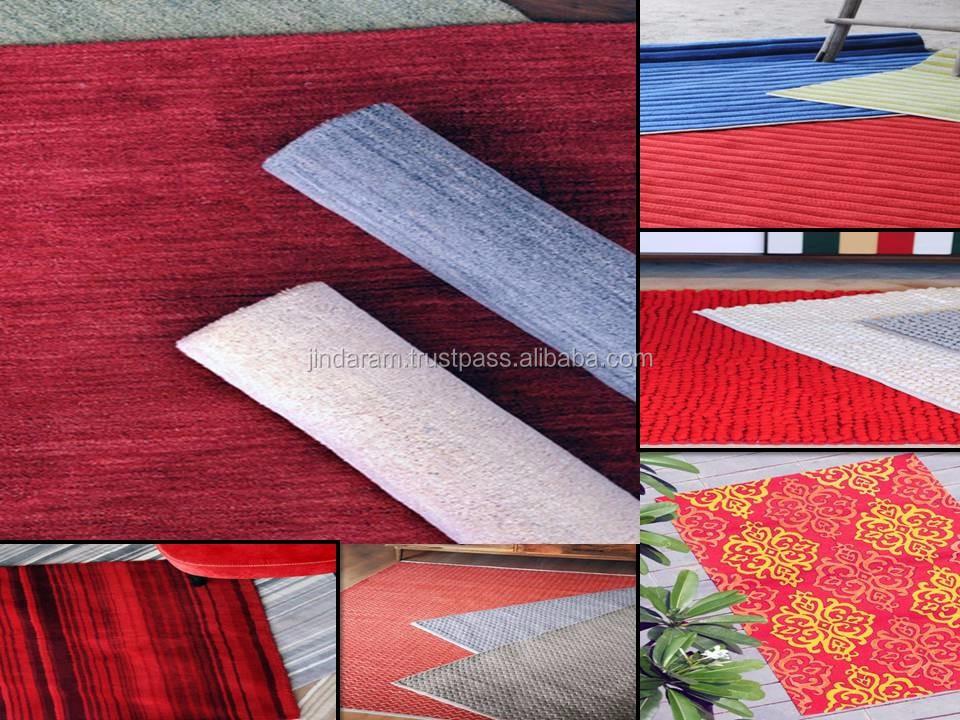 Home decor carpet collection.JPG