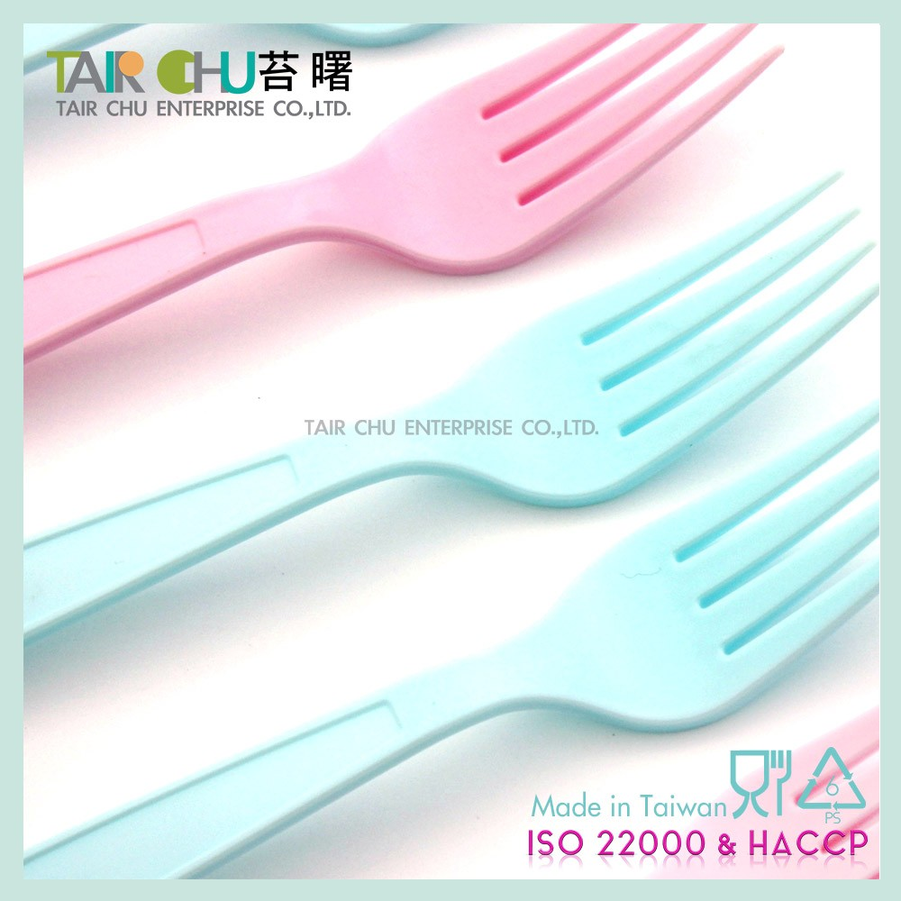17cm Heavy duty Fork.jpg
