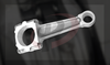 PEUGEOT CONNECTING ROD