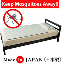 Comfortable gel cooling eye mask ice pack cooling gel mattress pad at reasonable prices , OEM available