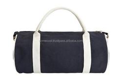 2015 Trendy Fashion Quality Wholesale Duffel Gym Bag