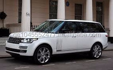 range rover vogue 2015