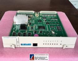 Huawei RPU LSW CTN BAC CNU VMS TKD BDR SPT SRC HCB MPU MCP board for Huawei C&C08 CC&08 CC08 PCM PSTN Switches