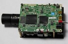 UV 405nm DLP light engine for 3D printer and scanner