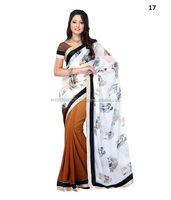 Online Wholesale Store Of Women Clothing / Indian Saree