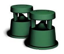 Buy 2 get 1 free Factory Price FreeSpace 51 Outdoor Environmental Speakers