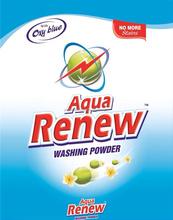 washing powder or detergent powderbrand name detergent powder