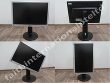 1000 pcs 22 Inch Wide Screen LCD Monitors Like NEW! in Very Good Condition