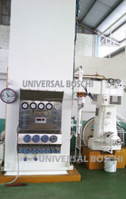 Small Capacity Size Oxygen Plants for Small Manufacturing Industry