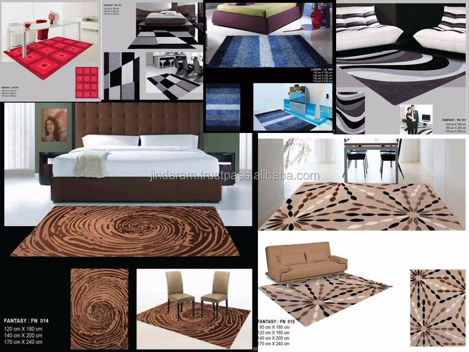 Superior quality nylon knotted pile carpets at discounted rates.JPG