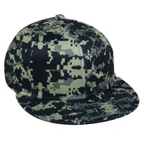 Specialized Army Baseball Cap With High Quality,Promotional Sports Cap
