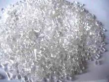 pet recycling granules