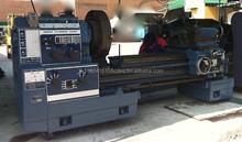 Used Lathe Howa Strong ST-1500