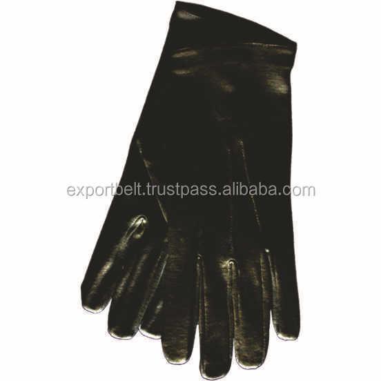 Masonic Gloves-EBC-407.jpg