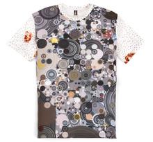 man t-shirt high quality hot sale sublimation printingmy hot book printing companies