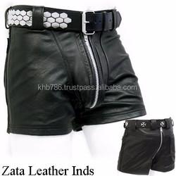 Fashion design short, women sexy boy xxx shorts, brand designer shorts