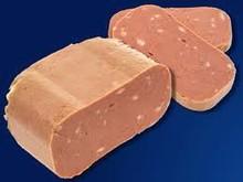 CHICKEN LUNCHEON MEAT (HALAL CERTIFIED) (340g)