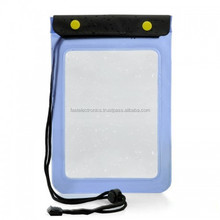 Waterproof Case for 7 Inch Tablet PC