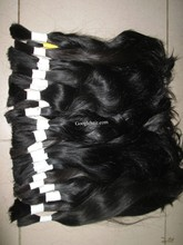 2015 Wholesale 100% Unprocessed Virgin Very Cheap Straight Human For Hair Wigs