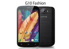 G Five G10 Fashion Cell Phone - NO OPERATING SYSTEM