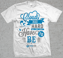 fabrication t-shirt altered beautiful printed