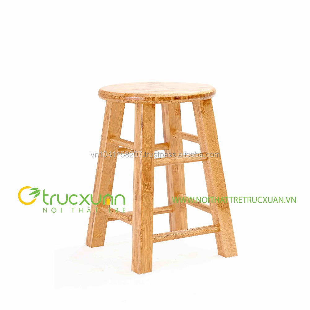 Bamboo Chair Rate: Vietnam Bamboo Chair With Cheap Price