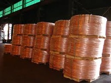 2015 !!!Copper s wire 99.99%/lc payment term/ready for Exportation