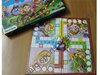 Superior Ludo Snakes & Ladders /other educatioal toys