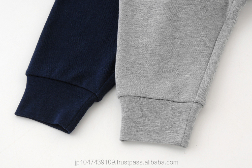 Children Garment Japanese Wholesale High Quality Cute Fashion ...