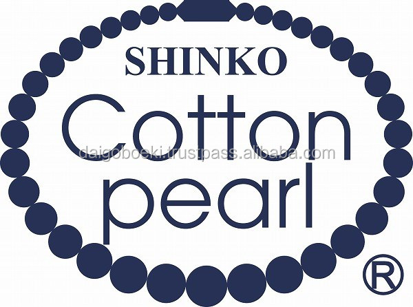 cotton-detail.jpg
