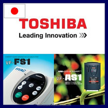 High quality inverter 5kw TOSHIBA INVERTER at reasonable prices