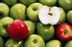 export price wholesale cheapest price good quality fresh apple