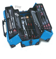 Fine and good quality for celebrity car mechanics tools from japan