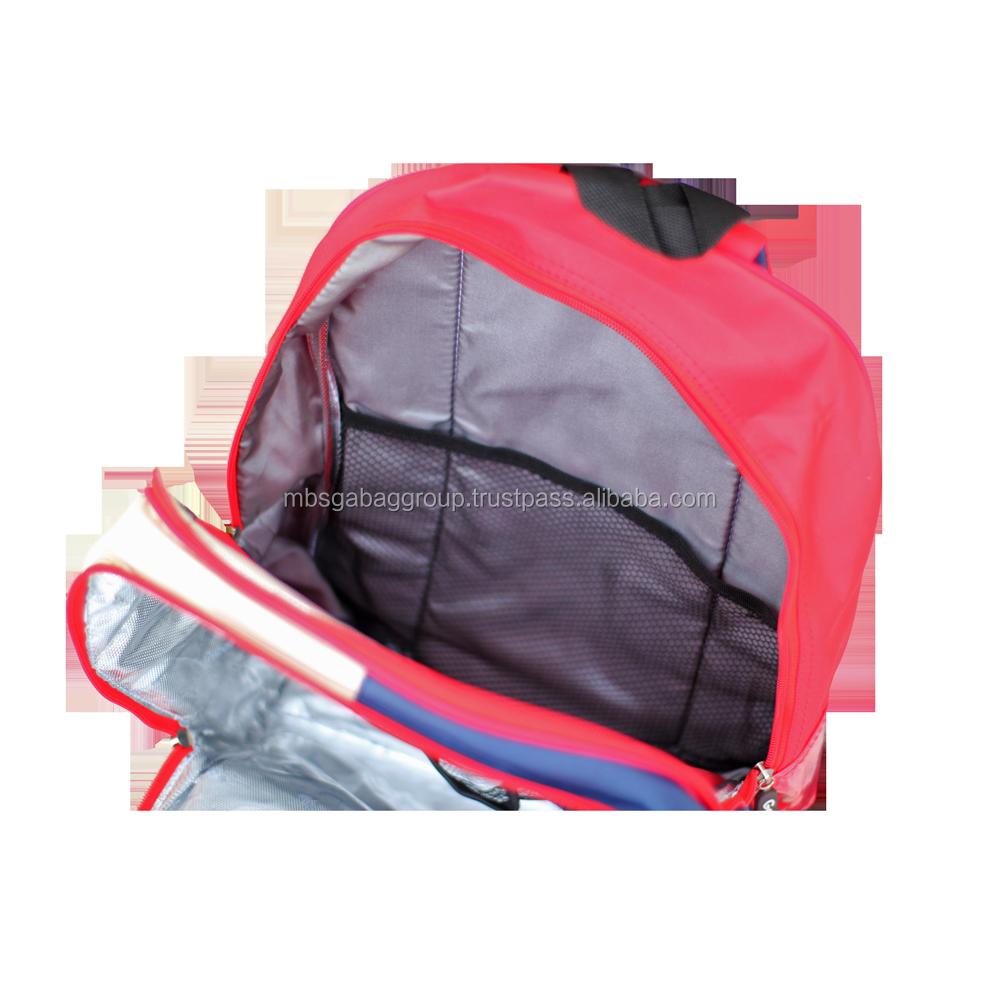 Gabag Groovy Buy Bagbackpackthermal Bag Product On Cooler Bags Radja Backpack 2 In 1 15cm
