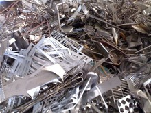 Stainless Steel Scrap 201 202 304 310