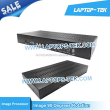 With HDMI Input Image Rotated LED Video Wall Processor