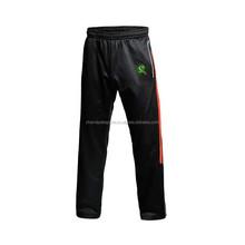 Sports Trouser B
