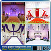 Event drapery,wedding tent drapery stage drapery,backdrop drapery