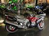 Hot Selling Racing-bike 2014-ninja ZX-14R ABS