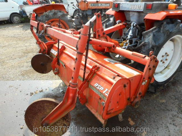 Used Kubota Tractor Wheel : Good looking second hand tractor kubota ac astea