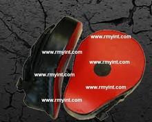 pakistani RMY 003 high quality focus pad/elbow pad/knee pad/pink knee pad/knee pad for children & kids/kick pad/karate kick pad