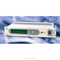 Transmisor estéreo profesional de 87,5 - 108 MHz FM 1KW (1000W)