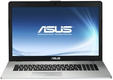 For New Digital Storm Forbus Level 2 17.3'' Gaming Laptop